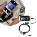 Micro-USB endoscoop camera-100709165